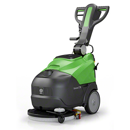 IPC Eagle CT30B45 Automatic Scrubber