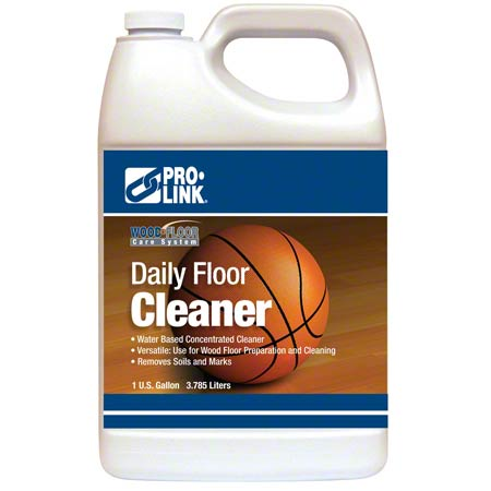 PRO-LINK® Daily Floor Cleaner - Gal.