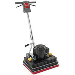 """Clarke® FM40™ ST Floor Machine - 14"""" x 20"""""""
