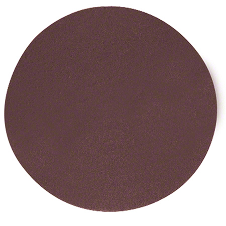 "Bona® Maroon All-Purpose Conditioning Pad - 16"", 320 Grit"