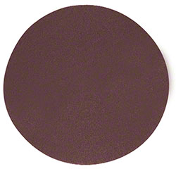 "Bona® Maroon All-Purpose Conditioning Pad - 16"", 320 Grit"