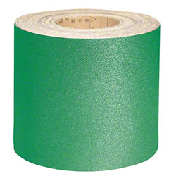 "Bona® Green Ceramic 12"" Sanding Rolls"