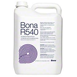 Bona® R540 Moisture Barrier Primer - 5 L Jug