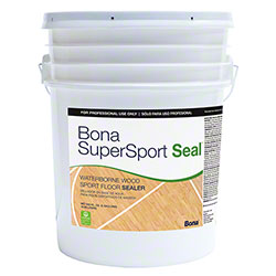 Bona® SuperSport Seal® - 5 Gal. Pail
