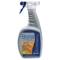 Bona® Pro Series Hardwood Floor Cleaner - 32 oz.