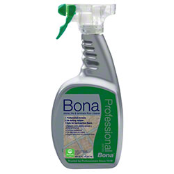 Bona® Pro Series Stone, Tile & Laminate Floor Cleaner