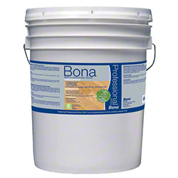 Bona® Pro Series Sport & Commercial Cleaner - 5 Gal.