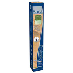 "Bona® Pro Series 18"" Hardwood Floor Care Kit"