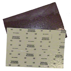 Virginia Abrasives™ PSA Sheets