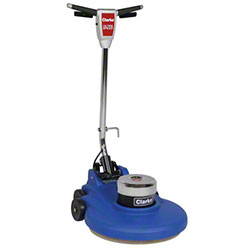 Clarke® Ultra Speed® US1500 Burnisher - 1500 RPM