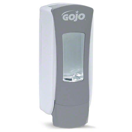 GOJO® ADX-12™ 1250 mL Dispenser - Grey/White