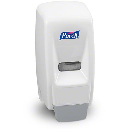 GOJO® Purell® 800 ml Dispenser - White