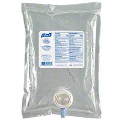 GOJO® Purell® Advanced Hand Sanitizer Gel - 1000 mL NXT®