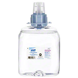 GOJO® Purell® Advanced E3 Instant Hand Sanitizer Foam