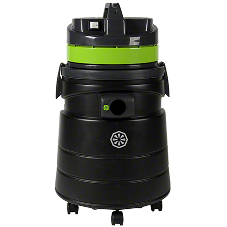 IPC Eagle 315P Wet/Dry Vac - 10 Gal.