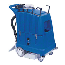 NaceCare™ AV18SX Self Contained Carpet Extractor -18 Gal.