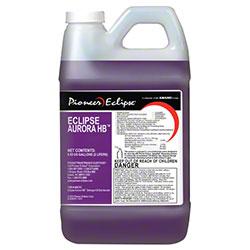 Pioneer Eclipse® Aurora HB™ Germicidal Detergent