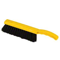 """Rubbermaid® Counter Brush - 8"""""""