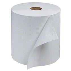 """Tork® Advanced Hand Towel Roll - 7.9"""" x 800'"""