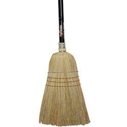 Furgale Industrial Corn Broom