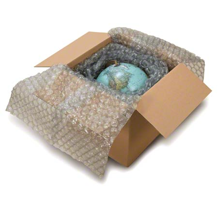 Sealed Air® Bubble Wrap® Recycled Tinted Roll