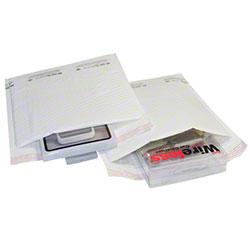 "Sealed Air Jiffy® TuffGard® Cushion Mailer-10 1/2""x16"""