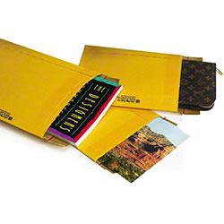 Sealed Air® #4 Jiffy Rigi Bag® Mailer