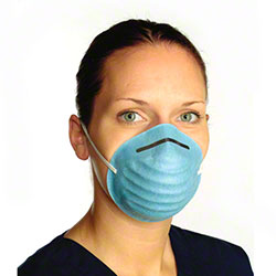 Superior Economical Dust Mask