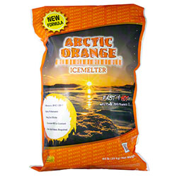 Xynyth Arctic Orange™ Icemelter - 44 lb. Bag