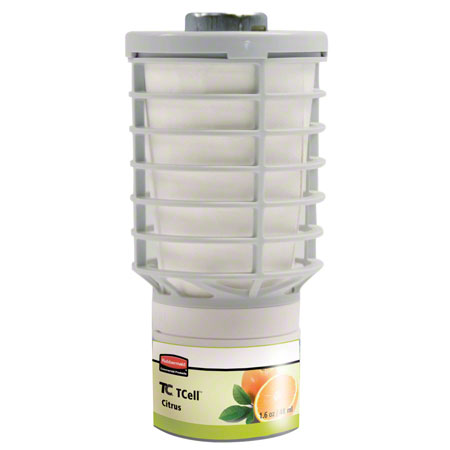 Rubbermaid® TCell™ Refill - Citrus