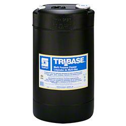 Spartan TriBase Multi Purpose Cleaner - 15 Gal.