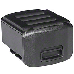 Protexus Professional 16.8 Volt  Battery Replacement