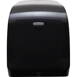 Kimberly-Clark® MOD Electronic Hard Roll Towel Dispenser