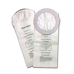 Green Klean® Replacement Vacuum Bag