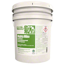 Earth Force® Mighty Mike Degreaser/Cleaner - 5 Gal.