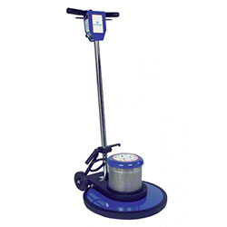 NaceCare™ NA20SS Floor Machine - 20""
