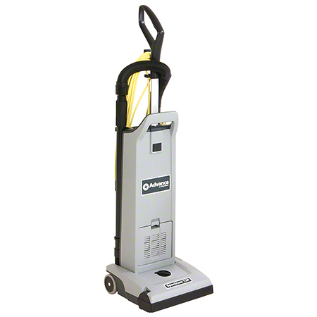 Advance Spectrum™ 12P Upright Vacuum - 12""