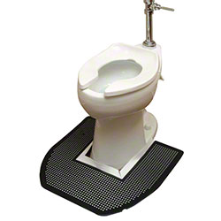 Spartan UriGard C For Commodes