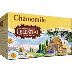 Chamomile Tea - 25 ct.