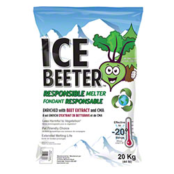 Kissner Ice Beeter™ Responsible Melter - 20 Kg