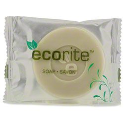 ecorite® Body Bar - 1 oz.