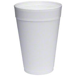 Dart® Big Drink Cup/Food Container - 32 oz.