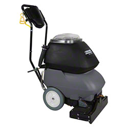 Karcher® BRC 46/38C Self-Contained Carpet Extractor - 18""