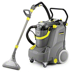 Karcher® Puzzi 30/4 Spray Extraction Cleaner