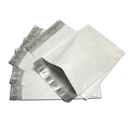 "PAC PolyJacket® Plastic Mailer - 10"" x 13"""