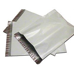 "PAC PolyJacket® Plastic Mailer - 14.5"" x 19"""
