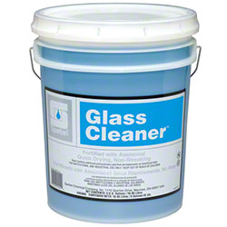 Spartan Glass Cleaner - 5 Gal.