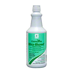 Spartan Consume® Bio-Bowl Cleaner - Qt.