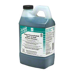 Spartan Clean on the Go® Super Concentrated Cleaner  3 -2L