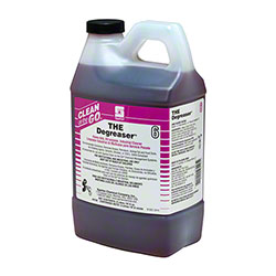 Spartan Clean on the Go® Degreaser™  6 - 2 L